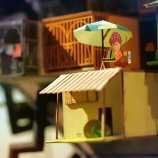 Скриншот Lumino City