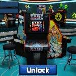 Скриншот Midway Arcade – Изображение 4