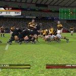Скриншот Rugby Challenge 2006 – Изображение 23