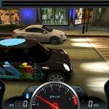 Скриншот CSR Racing