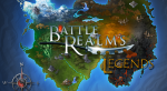 Battle Realms переродится в облике карточной стратегии спустя 14 лет. - Изображение 1