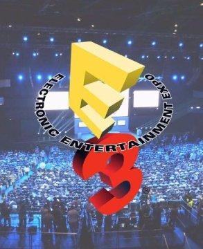 Как добраться доPглавных игр E3 2018 прямо сейчас