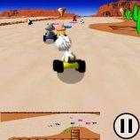 Скриншот KartToon Rally – Изображение 4