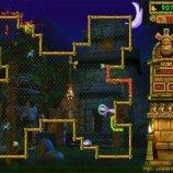 Скриншот Banana Bugs