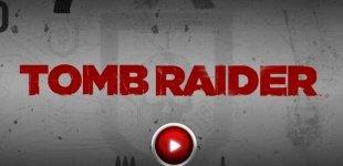 Tomb Raider (2013). Видео #3