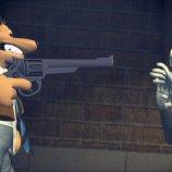 Скриншот Sam & Max: The Devil's Playhouse