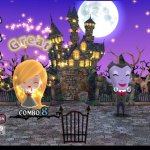 Скриншот Gabrielle's Ghostly Groove: Monster Mix – Изображение 12
