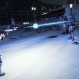 Скриншот Dead Rising 3: The Last Agent