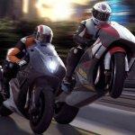 Скриншот MotoGP 06 – Изображение 4