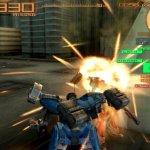 Скриншот Armored Core: Last Raven – Изображение 8