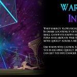 Скриншот Warpin: Creation (VR) – Изображение 3