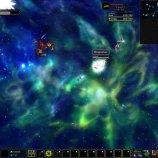 Скриншот Armada Online – Изображение 11