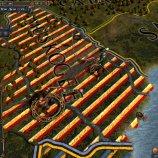 Скриншот Europa Universalis 4: Conquest of Paradise