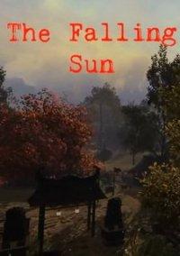 Обложка The Falling Sun