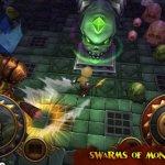 Скриншот Pocket RPG – Изображение 4