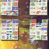 Скриншот Mahjong Fireflies