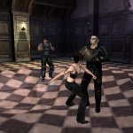 Скриншот Buffy the Vampire Slayer: Chaos Bleeds – Изображение 22