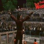 Скриншот Warriors, The (2005) – Изображение 52