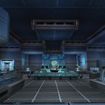 Скриншот City of Villains – Изображение 54
