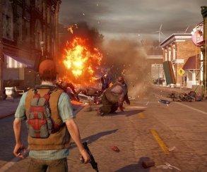 State of Decay перекинется на Xbox One