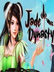 Jade Dynasty – фото обложки игры