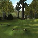 Скриншот Golfstar – Изображение 2