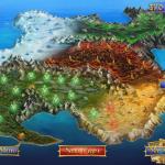Скриншот Wizard War – Изображение 9