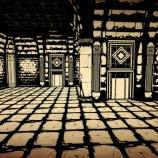 Скриншот Paper Sorcerer
