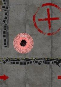 Dust Arena – фото обложки игры