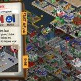 Скриншот Rebuild: Gangs of Deadsville
