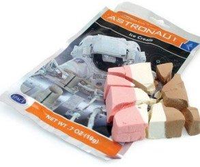 В коллекционное издание Adr1ft положат мороженое для космонавтов