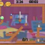 Скриншот Hamster: Attack! – Изображение 3