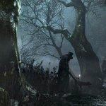 Скриншот Bloodborne – Изображение 63