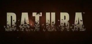 Datura. Видео #1