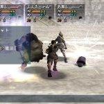Скриншот Valhalla Knights 2 – Изображение 26