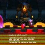 Скриншот Paper Monsters Recut – Изображение 7