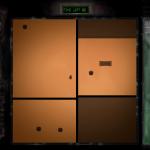 Скриншот Luminosity – Изображение 5
