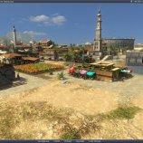 Скриншот Grand Ages: Rome – Изображение 12