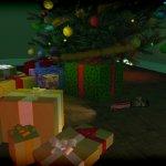 Скриншот The Holiday Express – Изображение 5