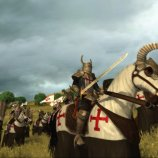 Скриншот Lionheart: Kings' Crusade