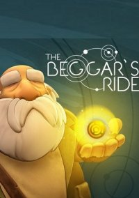 The Beggar's Ride – фото обложки игры