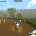 Скриншот Championship Horse Trainer – Изображение 13