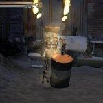 Скриншот Metal Combat – Изображение 25