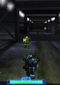 PreVa – фото обложки игры
