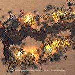 Скриншот Planetary Annihilation – Изображение 33