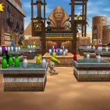 Скриншот BottleBuster
