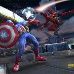 Скриншот Marvel Contest of Champions – Изображение 7