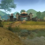 Скриншот Heroes of Three Kingdoms – Изображение 27