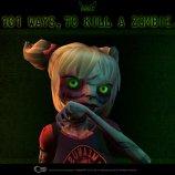 Скриншот Zombeer, Zombies & Beers – Изображение 4
