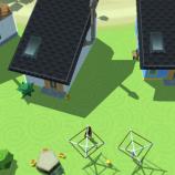 Скриншот Catmouth Island